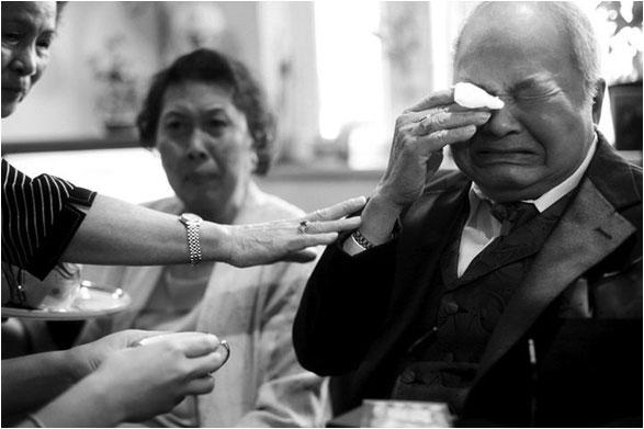 [Image: man-crying-at-wedding.jpg]